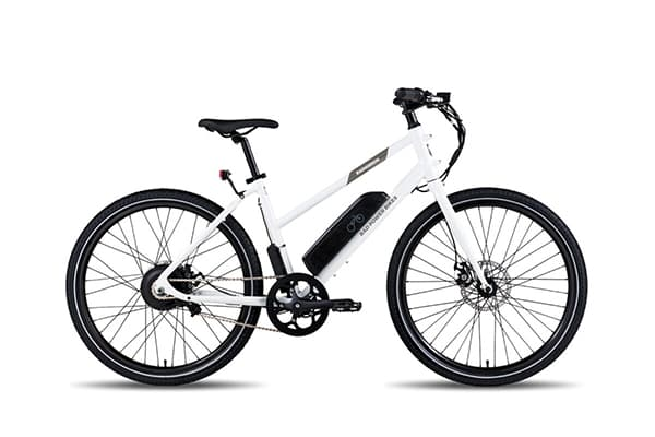 Best Electric Bike RadMission review