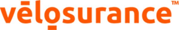 Velosurance logo