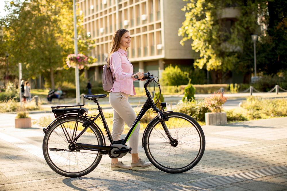 ebike-smaller-riders