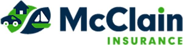 mclain insurance everett washington