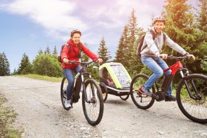 Is-It-Safe-To-Take-Kids-On-An-eBike