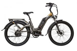 evelo-aurora-electric-bike-review