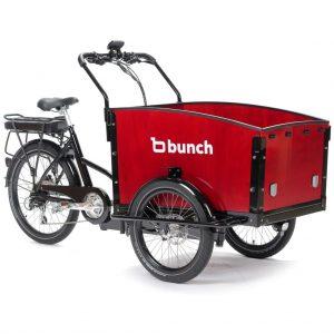 Bunch-the-original--cargo-ebike