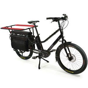 xtracycle-rfa