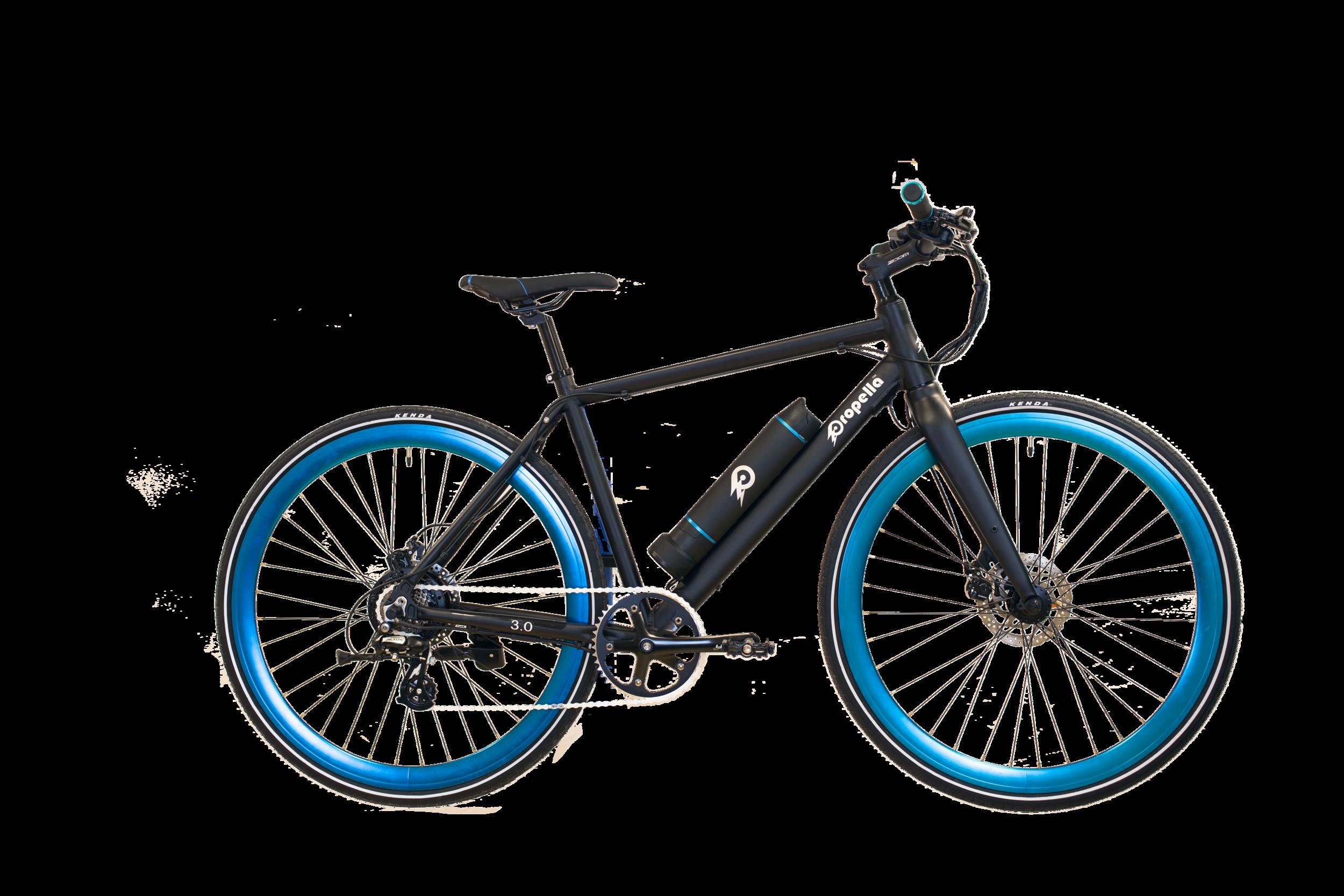 Unisex CST Xpedium One Bicycle Tyres