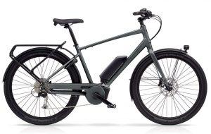 benno-escout-electric-bike-main