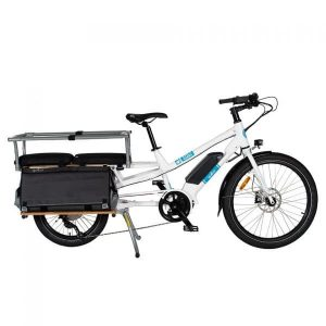 yuba-spicy-curry-ebike-review