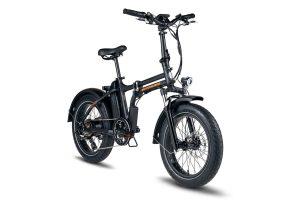 rad-power-bikes-radmini