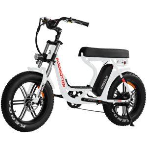 Addmotor-motan-m-66-r7