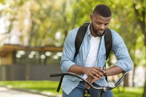 Smart eBikes And Their Features