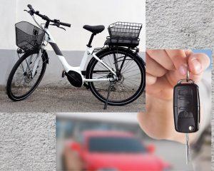 taking-an-e-bike-to-work-or-should-you-drive